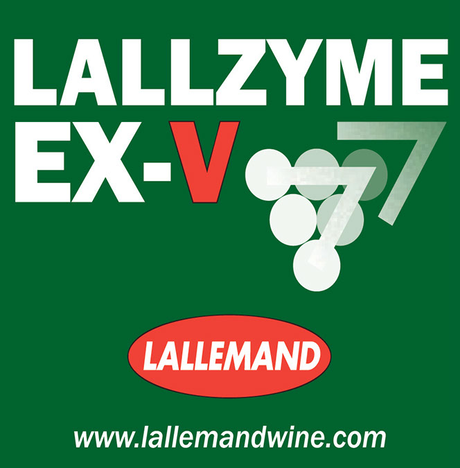 Lallzyme EX-V 0.6 g
