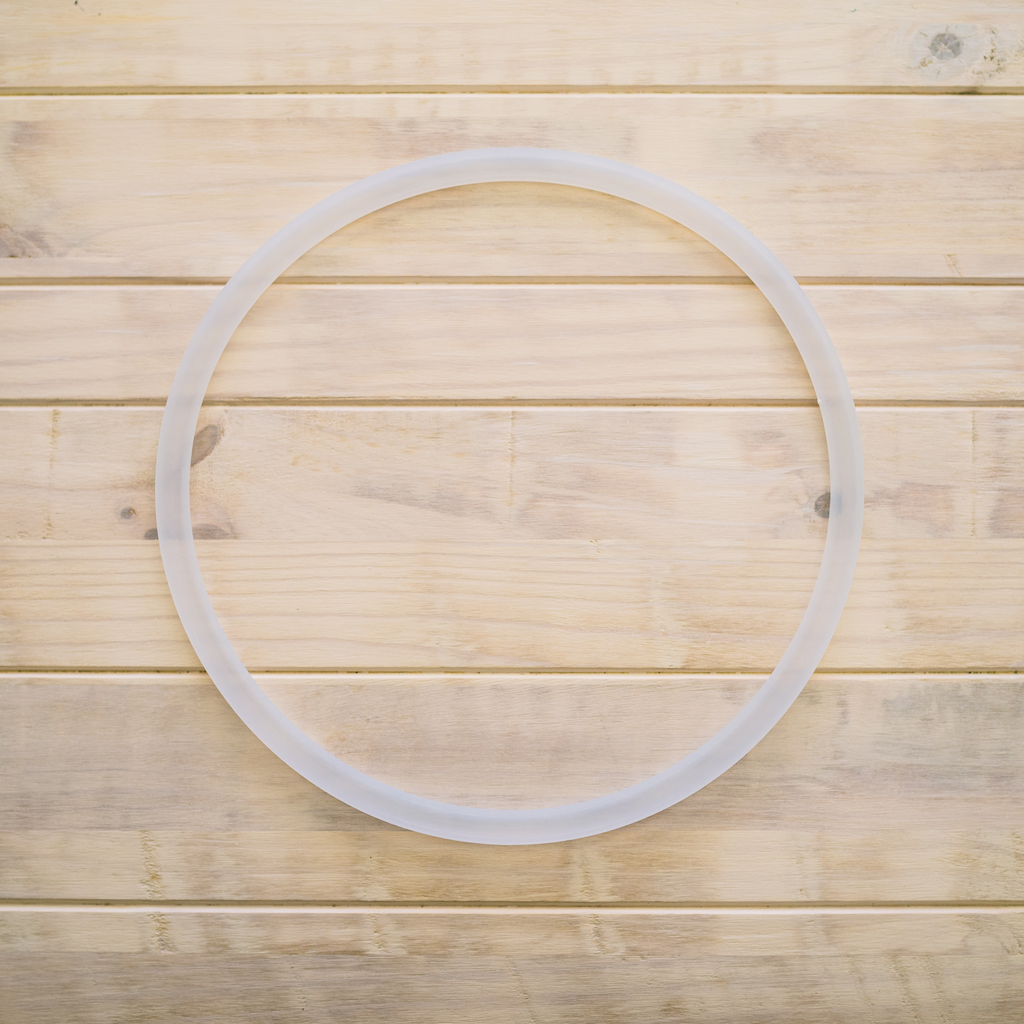 Chronical - Replacement Half Barrel Lid Gasket