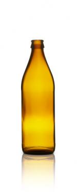 500ml Beer Bottle (12)