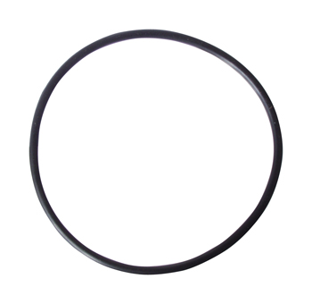"""""""O""""- ring for 10"""" Water Filter Housing FIL32a"""