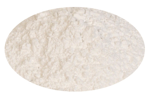 Calcium Carbonate (50g)