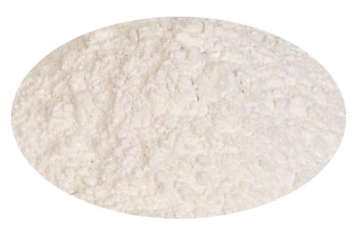 Calcium Carbonate (1 lb)