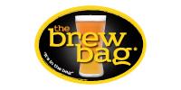 Brew in a Bag