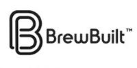 Brew Built