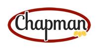 Chapman Brewing Equipment