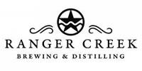 Ranger Creek Distilling