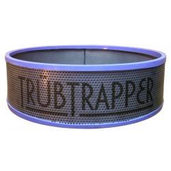 Trub Trapper