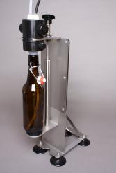WilliamsWarn Counter Pressure Bottle Filler