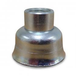 29 mm. Crimping Cap