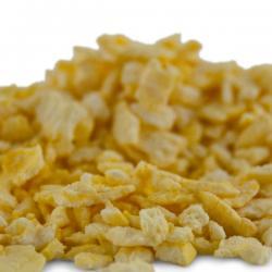 Flaked Maize - 1 Pound