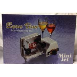 Buon Vino Mini Jet Wine Filter
