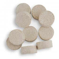 Whirlfloc Tablets, 10 Tabs