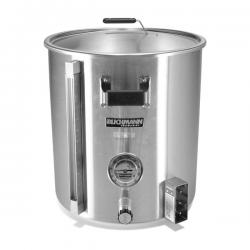 BoilerMaker™ G2 Electric Brew Pot by Blichmann Engineering™ - 15 Gallons - 240 Volt
