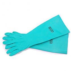 Brewing Gloves, Blichmann Engineering - X-Large