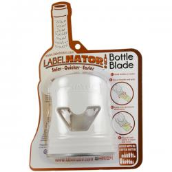 LabelNator Label Remover