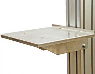Blichmann TopTier Utility Shelf - 50lb Capacity