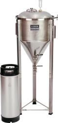 Blichmann 27 Gallon Fermenator Conical Leg Extensions