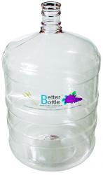 5 gallon Better Bottle PET Carboy