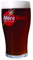 Dunkelweizen - Extract Beer Kit