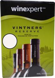 Vintner's Reserve - White Zinfandel