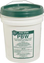 Cleaner - PBW (50 lbs)