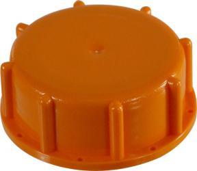 Replacement Locking Cap for Speidel Fermenters