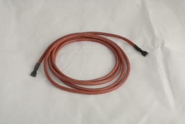 Blichmann Tower of Power - Ignition Cable 72 in