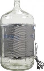 The FermWrap Heater