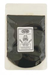 Gnome Extract (Root Beer)