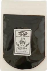 Gnome Extract (Cream Soda)