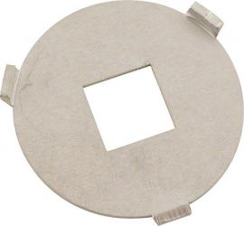 Blichmann 1 inch Sanitary Bulkhead Tool