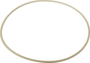 Replacement Lid Gasket for Speidel Plastic Fermenters - 60L (15.9 gal) & 120L (31.7 gal)