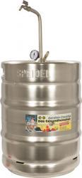 Speidel Pressure Cask - 50L