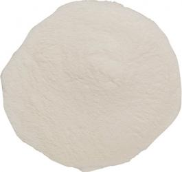 Pectic Enzyme (1 oz)