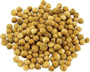 Coriander Seed (1oz)