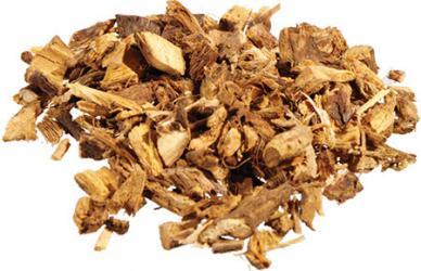 Licorice Root (2 oz)
