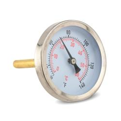 FastFerment - Thermometer