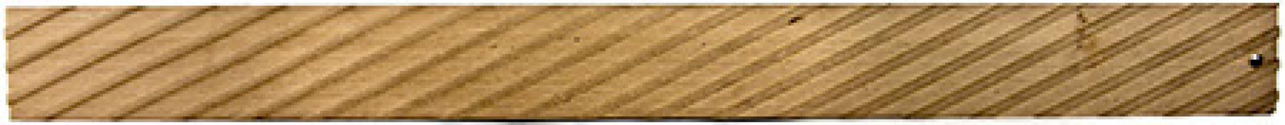 BeerStix - Medium Plus Toast French Oak Tank Stave (60 gal)