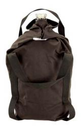 Carboy Bag Carrier (5 Gallon)