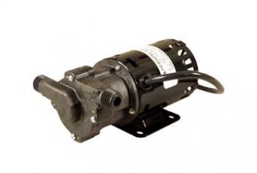 March Pump - Polysulfone 230V
