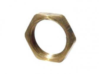 Brass - 1/2