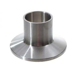 Stainless - 1