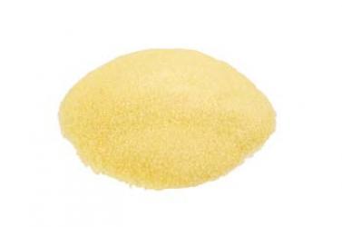 Gelatin Clarifier (1 KG / 2.2 lbs)