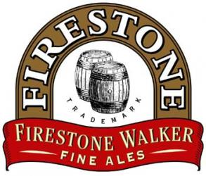 Firestone Walkers Double Barrel Ale - All Grain Beer Brewing Kit (5 Gallons)