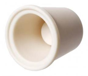 Universal Stopper Solid