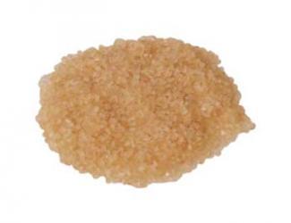 Demerara Sugar (1 lb)