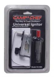 Camp Chef Ignitor