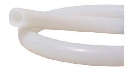 Silicone Tubing (1/2