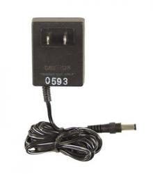 120V Power Adapter