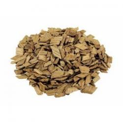French Oak Chips 1 oz